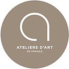 Artisan d'Art de France